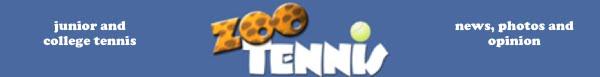 Zootennis