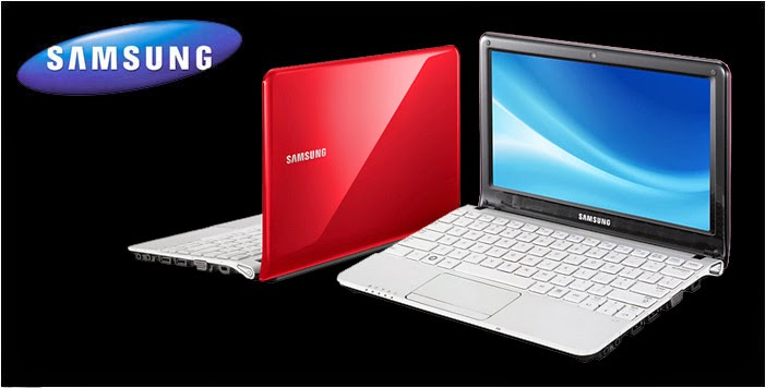 Samsung Driver Download For Windows