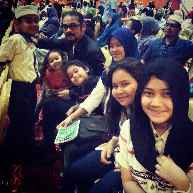 Sebelum Bercerai, Awie Tuntut Rozana Pulangkan Harta, info, terkini, hiburan, sensasi, awie wings, krisis rumahtangga awie, rozana misbun