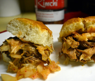 Hawaii Recipe Challenge: Big Island Style Pulled Pork ...