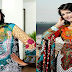 Dawood Summer Lawn Collection 2014 | Dawood Classic Lawn 2014-2015 Vol-3