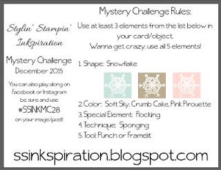 http://ssinkspiration.blogspot.com/2015/12/december-mystery-challenge-ssinkmc28.html