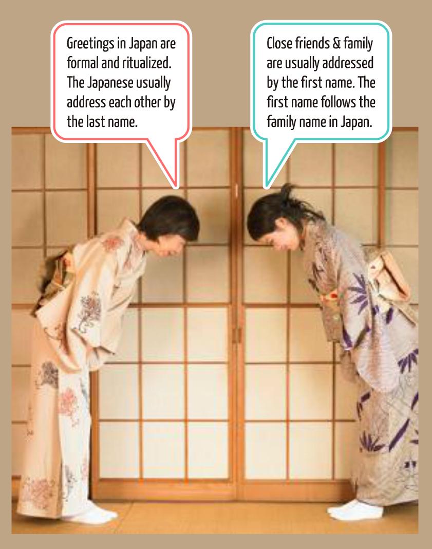 Fumitsubasa japanese greetings japanese greetings m4hsunfo