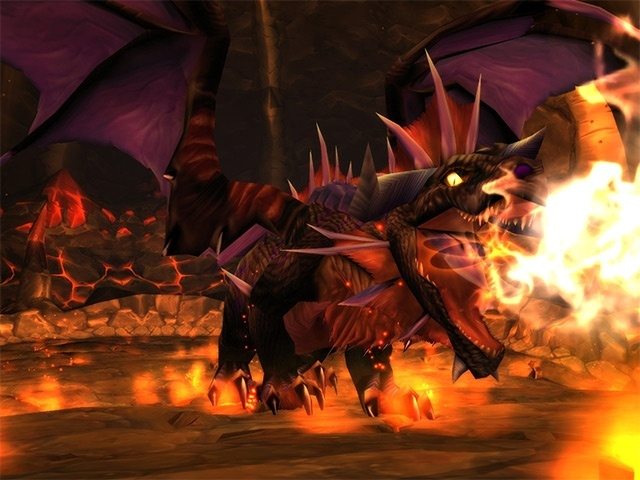 world of warcraft gold guide how to make gold in wow