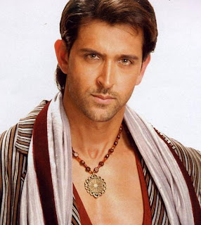 Hrithik Roshan perfects himself for TV role