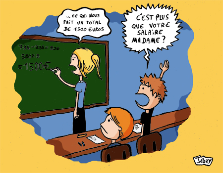 Bah by cc - Office pour les enseignant ...