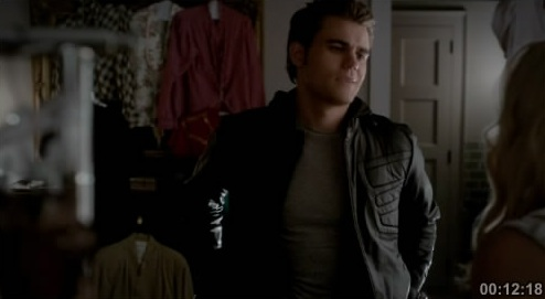 Download The Vampire Diaries Season 4 Episode 12 Free Full HD, High