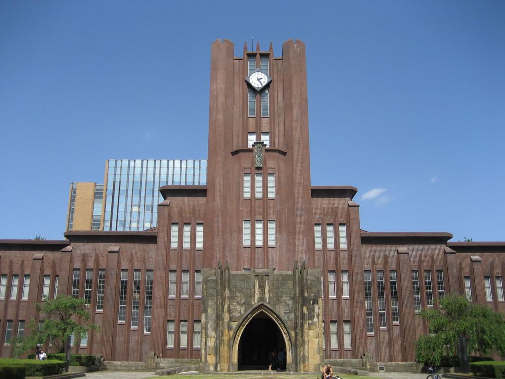 http://4.bp.blogspot.com/-S5Ky8V2Ugx4/T5ENf2w1W0I/AAAAAAAAlM0/aEWaORD8t5Y/s1600/Tokyo+university+%2810%29.jpg