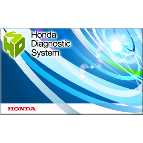honda-diagnostic-system-full-indir