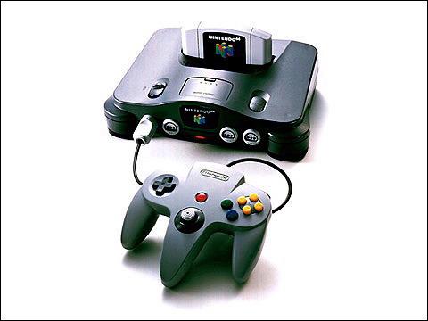 http://4.bp.blogspot.com/-S5LVe3fHxyU/TdxaxvuTQTI/AAAAAAAABCY/9cUCPjlzmnk/s1600/Nintendo+64.jpg