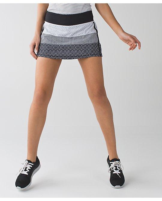 lululemon pace-rival-skirt millie-mesh-mish-mesh-dottie-eyelet