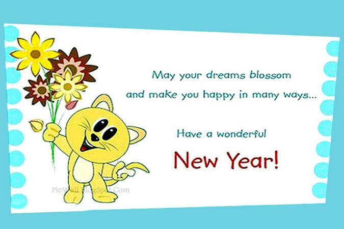 New year 2015 countdown greetings shayaries m4hsunfo