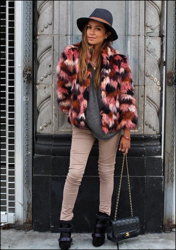 renkli-kürk-modası