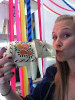 Join The Kiss An Elephant Project!