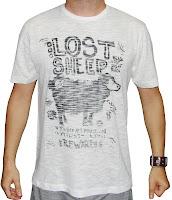 camiseta masculina 1
