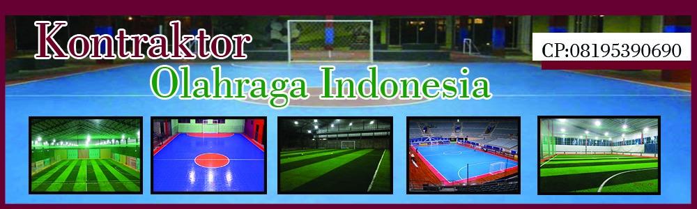 081295390690 Harga Jasa Pembuatan Lapangan Futsal Murah Bagus Profesional