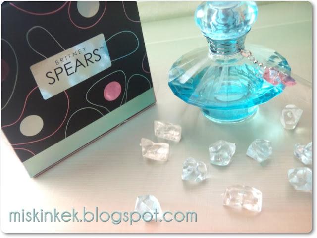 parfüm,parfümler,perfume,britney spears