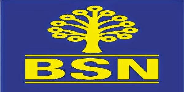 Jawatan Kerja Kosong Bank Simpanan Nasional (BSN) logo www.ohjob.info februari 2015