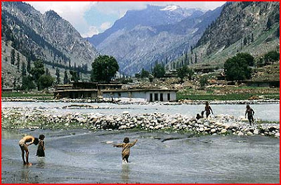 Pakistan, swat kalam pictures photos