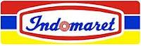 http://lokerspot.blogspot.com/2011/10/pt-indomarco-prismatama-indomaret-job.html