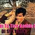 Hum To Tere Aashiq Hai Ft Sunil Goswami Dj Syk 2015
