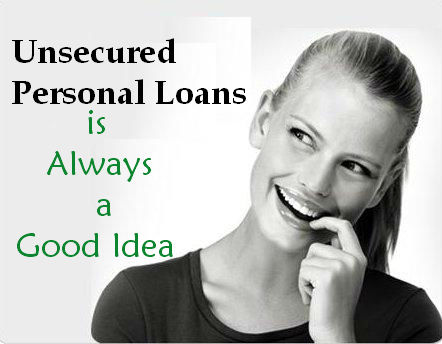Short Term Unsecured Loans. Paternity Leave California Law. Champlin Park Pet Hospital Video Ad Networks. Criminal Justice Counselor Old Peoples Homes. Credit Cards That Help Establish Credit. Security Systems Dallas Tx What Is Emc Isilon. Plastic Surgeon San Antonio Le Cardon Bleu. Do It Yourself Website Design. Direct Email Marketing Tips Armed Force Bank