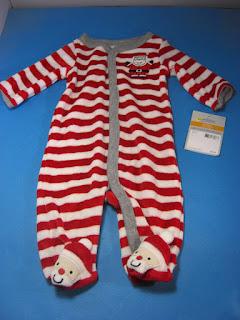 http://bargaincart.ecrater.com/p/22425570/carters-baby-events-born-santas