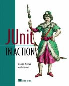 JUnit in Action