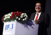 Vineet Nayar, HCL Technologies