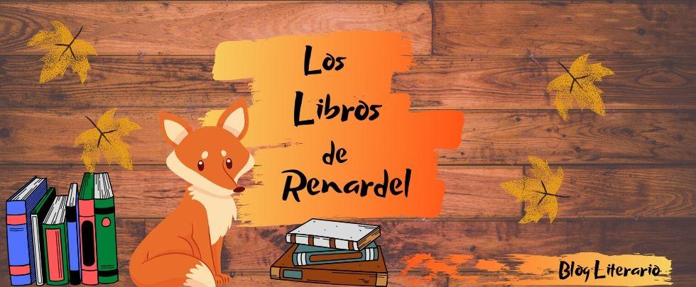 Los Libros de Renardel