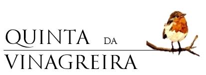 Quinta da Vinagreira