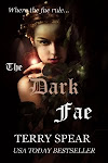 The Dark Fae