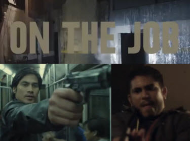 OTJ full trailer released