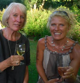 Me & My Mum Summer 2012