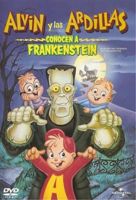 Alvin_Y_Las_Ardillas_Conocen_A_Frankenstein