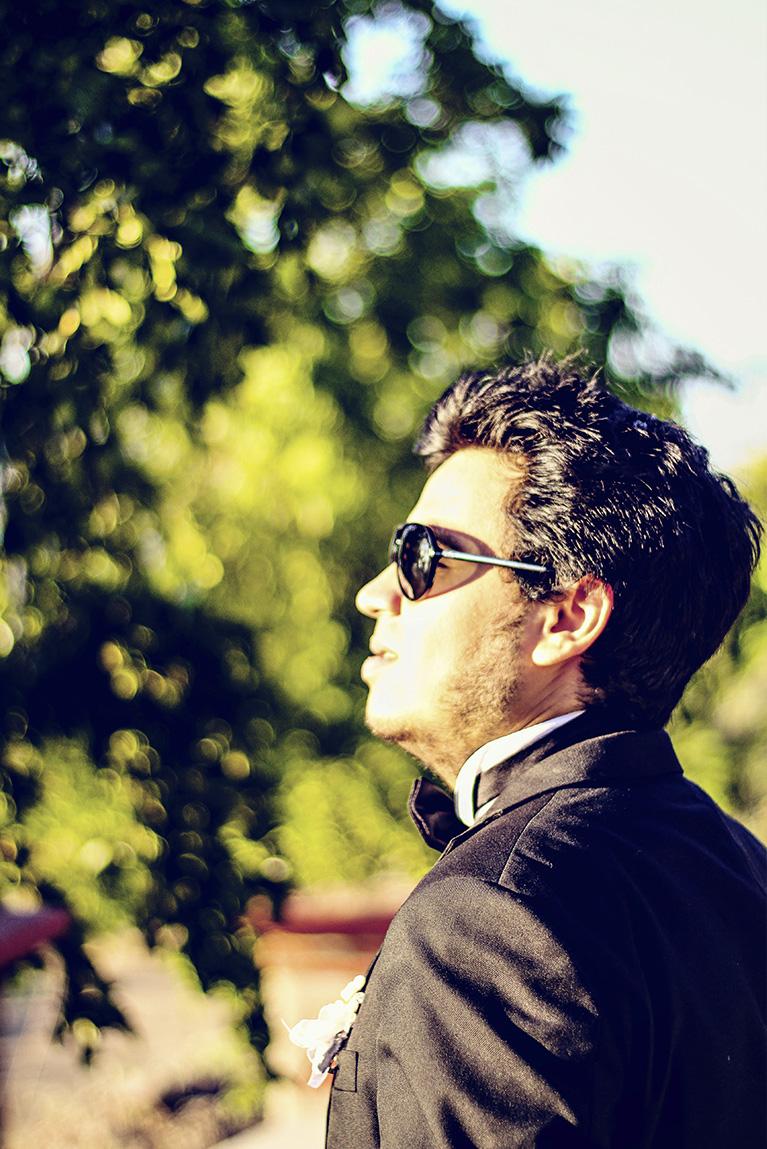 mike valenzuela fotografia