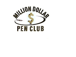 Million Dollar Pen Club