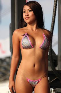 sexy ebony mature nude pics