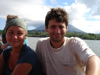 Aleksandra i Marcin Plewka