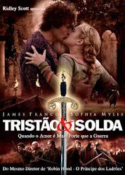 Baixar Filme Tristão & Isolda (Dublado)