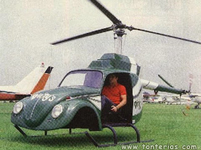 La evacuación en helicóptero hace posible un trasplante de riñón