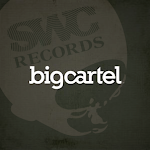 SWC Bigcartel
