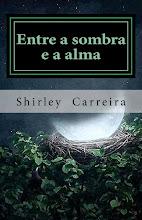 Entre a sombra e a alma-poesia