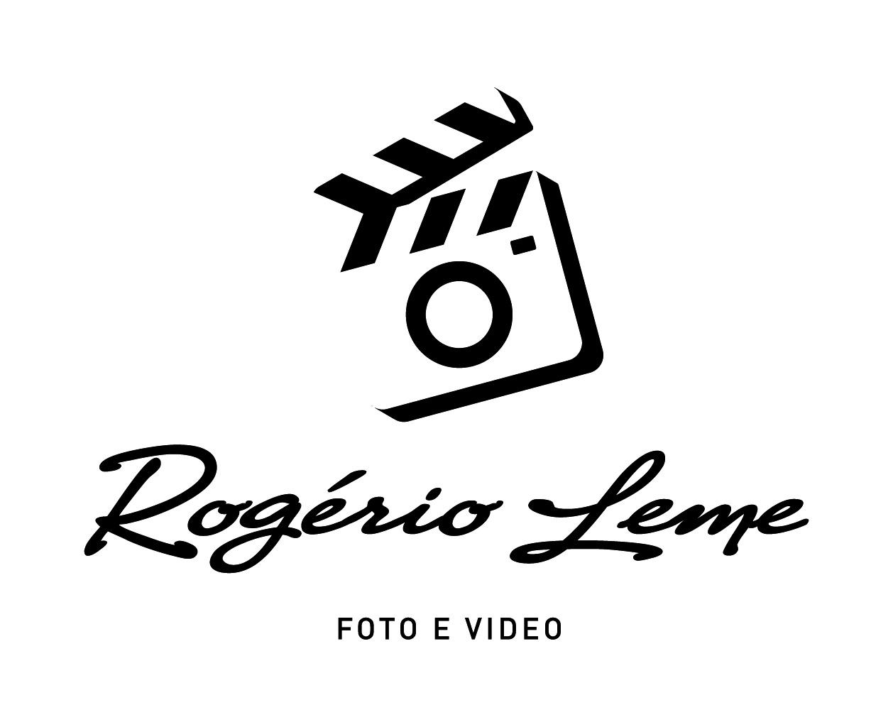 Rogério Leme