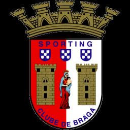 Sporting%2BBraga.png