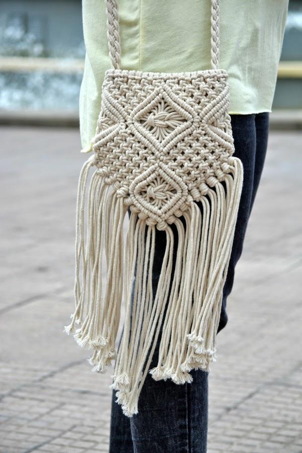 look_outfit_alpargatas_purpurina_glitter_tonos_pastel_nudelolablog_04