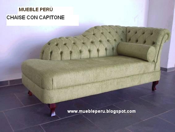 Butacas y sillones butacas y sillones modernos chaise longe - Sillones diseno moderno ...