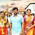 Komban Movie Box Office Collections and Reports