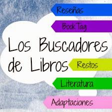 http://losbuscadoresdelibros.blogspot.com.es/