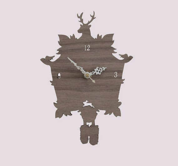 https://www.etsy.com/listing/74751618/cuckoo-clock-sale-modern-wood-wall-clock